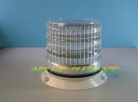 太阳能LED导航灯1