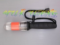 Cens.com Diving Warning Light YU KUANG ELECTRONICS & ENERGY CO., LTD.