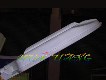 大功率LED散熱型路燈216W