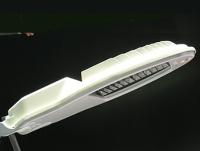 LED散熱型路燈180W