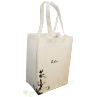 PP Non Woven Solid Bag