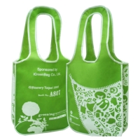 PP Non Woven Punching Bag