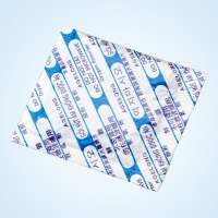Cens.com AGELONG Oxygen Absorber SAND-TECH ENTERPRISE CO., LTD.
