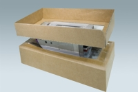 Cens.com G-Box Series, Type-B GREEN PACK ENTERPRISE CO., LTD.