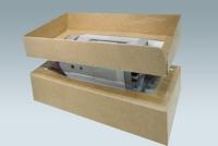 G-Box Series, Type-B