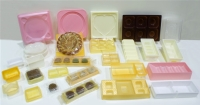 Cens.com Pastry Boxes  GREEN PACK ENTERPRISE CO., LTD.