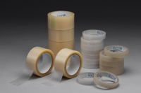 Cens.com EZ Tape GREEN PACK ENTERPRISE CO., LTD.