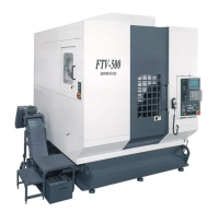 Cens.com 5-Axis Vertical Machining Center KUEN DA SEIKO CO., LTD.
