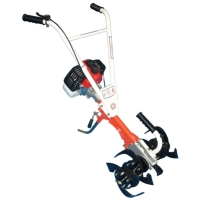 Cens.com Extra-light-duty Cultivator (Nichino) IE-IE CORPORATION
