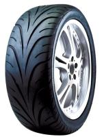 Cens.com 輪胎 泰豐輪胎股份有限公司
