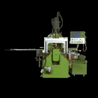 Groove Milling Machine For Axle Rods