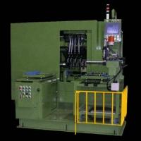 Camshaft Lapping Machine