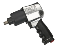 Cens.com 1/2 Air Impact Wrench (Under Exhaust) JET WAT TOOLS CO., LTD.