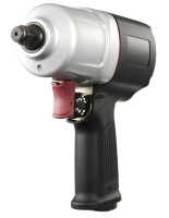 Compostie Impact Wrench