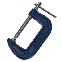 Cens.com C-Clamp NINGBO TIANGONG GREAT STAR TOOLS CO., LTD.