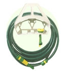 Hose Carrier