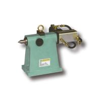 Hydraulic Tailstock(PneumaticLock)