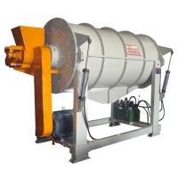 Cens.com Multifunctional Dehydrator CHIN CHING MACHINERY CO., LTD.
