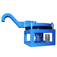 Label RemoverLabel/Remover Powerful Friction Washer