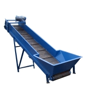 Cens.com Conveyor CHIN CHING MACHINERY CO., LTD.