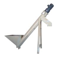 Single-screw Conveyor