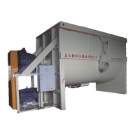 Cens.com Dryer & Mixer CHIN CHING MACHINERY CO., LTD.