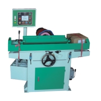 Cens.com Knife Grinder CHIN CHING MACHINERY CO., LTD.