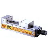 MC Universal Powerful-type Precision Vice