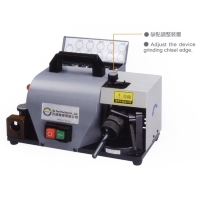 Cens.com Drill Re-sharpening Machine HO JET INDUSTRIAL CO., LTD.