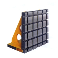 Cens.com Mc Angle Plate HO JET INDUSTRIAL CO., LTD.