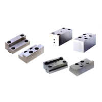 Cens.com Special Application Jaw Plates (VSP/ VCP) HO JET INDUSTRIAL CO., LTD.