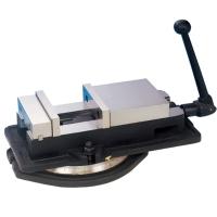Precision Angle Lock Vise
