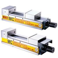 MC Extra-Precision Power Vise