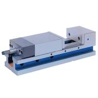 MC Precision Hydraulic Angle Fixed Vice
