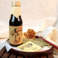 Cens.com Earthen Urn Black Bean Soy Sauce RUEI CHUN SAUCE CO., LTD.