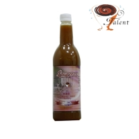 Cens.com Caramel Sauce TALENT INGREDIENTS R&D CO., LTD.
