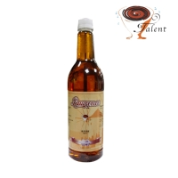 Cens.com Apple Concentrate Juice TALENT INGREDIENTS R&D CO., LTD.