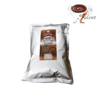 Cens.com Cocoa powder TALENT INGREDIENTS R&D CO., LTD.