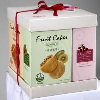 水果塔礼盒