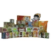 Cens.com SignWin總產品 三瀛食品實業有限公司