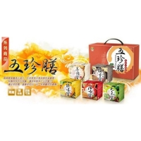 Cens.com Nutrition/Supplementary food SIGNWIN FOOD ENTERPRISE CO., LTD.