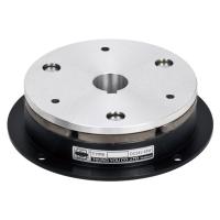 Electromagnetic brake
