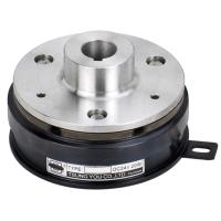 內軸承式電磁式離合器
