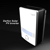 PV Inverter
