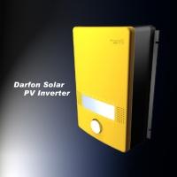 太阳能变频器