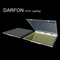 Cens.com CCFL Lighting DARFOM ELECTRONICS CORP.