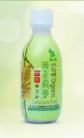Cens.com 潤之泉黃金燕麥堅果樂活飲280 潤泉國際企業有限公司
