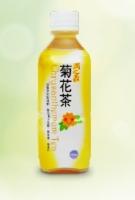 潤之泉菊花茶360