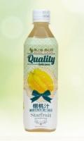 润之泉杨桃汁