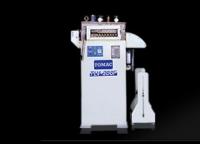 Precision Straightener High Speed Fine Straightener